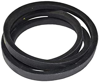 Silver Streak OEM Replacement Belt for Worldlawn 2800015