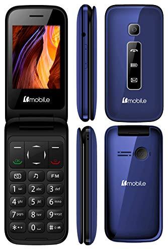 Telefonos Telcel En Coppel marca Bmobile