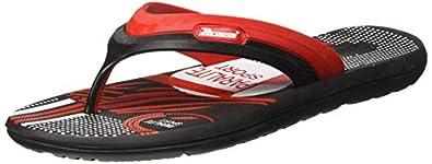 PARAGON mens Invalid Data Footwear