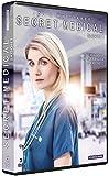 41 qm75nu0L. SL160  - Paranoïa/Trust Me Saison 2 : Alfred Enoch est un patient en danger, dès ce soir sur Warner TV