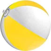 kap7/Eau Water Polo Ball Len Official gameball Size 3/diapolo