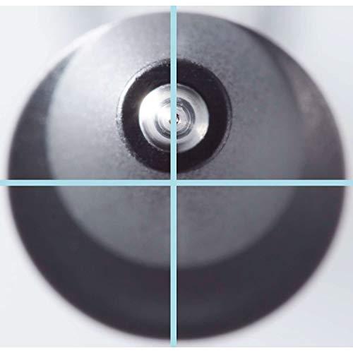 三菱鉛筆3色ボールペンジェットストリームエッジ30.28ツートンターコイズSXE3250328T71