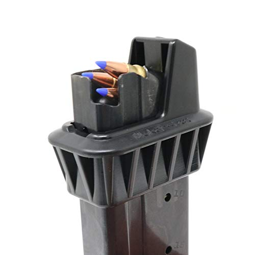 MakerShot Magazine Speed Loader, Compatible with 5.7 x 28 mm - Ruger-57