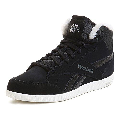 Reebok Reebok Damen Sneaker schwarz 6 1/2