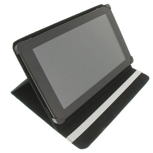 foto-kontor Tasche für Toshiba Thrive 10.1 Excite Write Excite Pure Excite Pro Encore WT10-A-102 Excite AT10-A-104