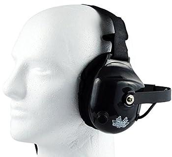 Best nascar headphones Reviews
