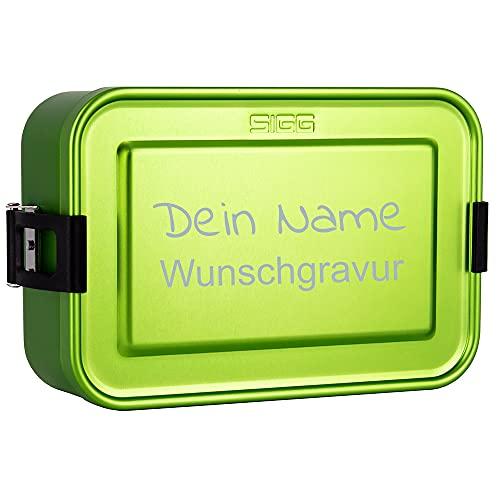 FotoPremio -  Sigg Lunchbox mit