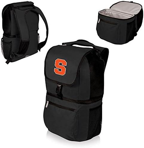 PICNIC TIME NCAA Syracuse Orange Roadside Emergency Kit
