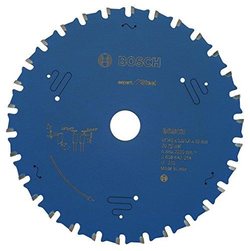"Bosch Profesional 10pc X-Pro Line JSB Set ""Basic for Wood"