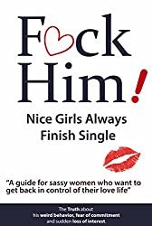 How To Get Your Ex Back: Nine+ Books That Will Tell You