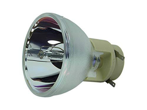 azurano Ersatzlampe für BENQ TH681 5J.JAH05.001