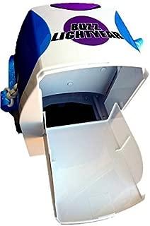 Tokyo Disney Resort Limited Popcorn bucket Pixar Toy Story BUZZ LIGHTYEAR Ver.
