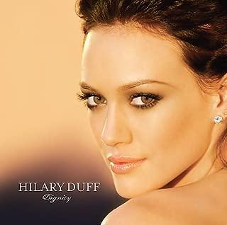 Dignity (with Exclusive Remix Bonus CD)