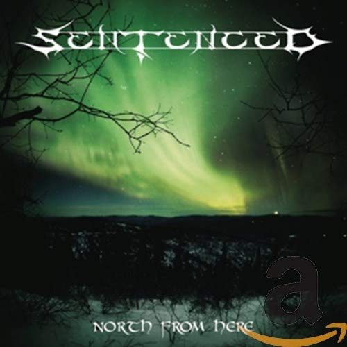 North from Here (Reissue+Bonus)