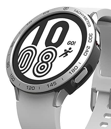 Smartwatch Samsung Galaxy Marca Ringke