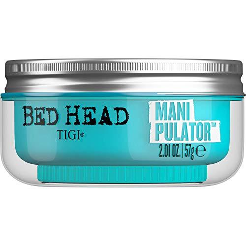 Bed Head by TIGI Manipulator Texturpaste mit festem Halt, 57g