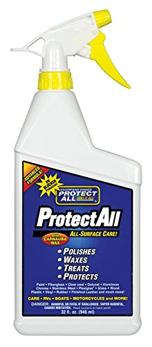 protect all quick and easy wash - 8