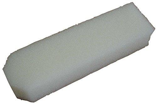 GREENSTAR 5756Luftfilter aus Schaumstoff für Tecumseh BVS