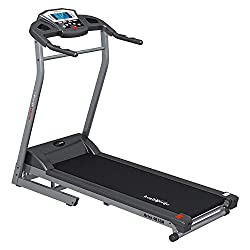 Best Treadmill for running at home 2020