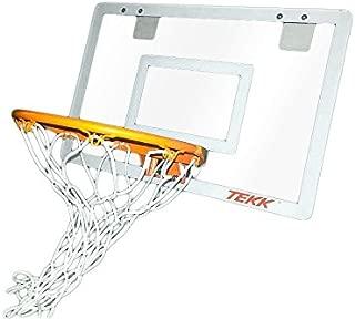 Best nate robinson mini basketball hoop Reviews