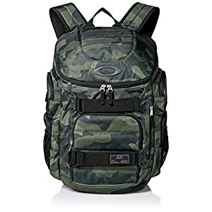 Oakley Mens Men's Enduro 30l 2.0