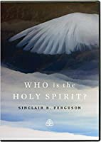 Who Is the Holy Spirit? DVD