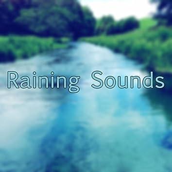 Raining Sounds