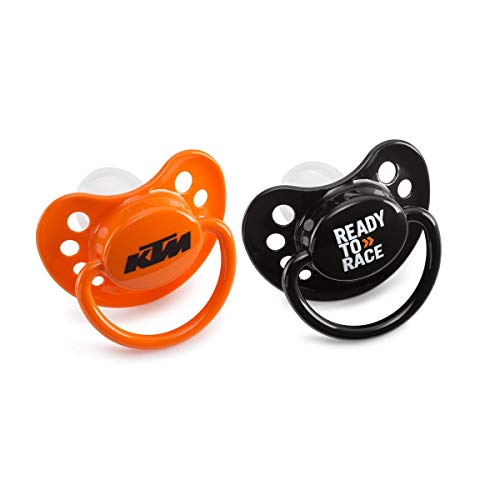 KTM Dummy Original PowerWear
