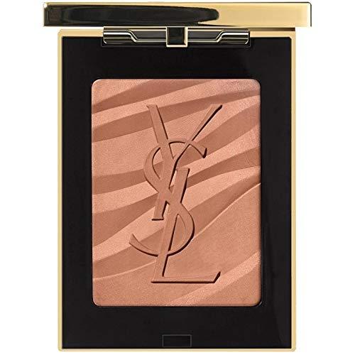 Yves Saint Laurent Polvo Bronceador 21 g
