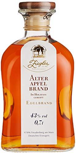 Ziegler Alter Apfel (1 x 0.7 l)