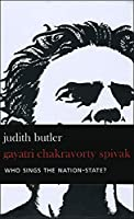 Who Sings the Nation-state?: Language, Politics, Belonging