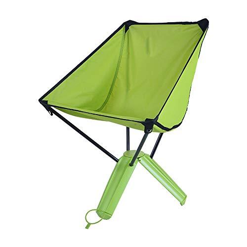 Zwindy Si/ège de Pique-Nique chaises Portables Chaise de Coussin si/ège de Stade Pliant /étanche /à lhumidit/é pour la Plage Camping en Plein air randonn/ée