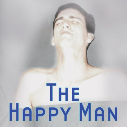 The Happy Man (Dramatized)  By  cover art