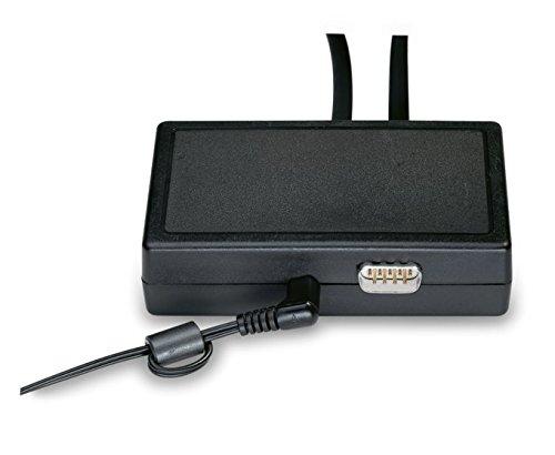 Seca Seca460Interface RS232pour imprimante ou par Connexion PC