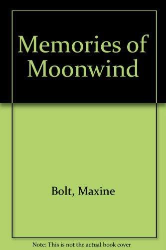 Memories of Moonwind