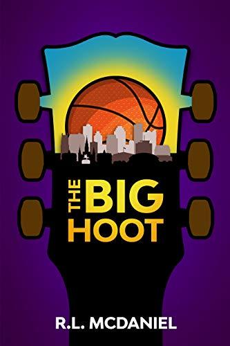 The Big Hoot (English Edition)