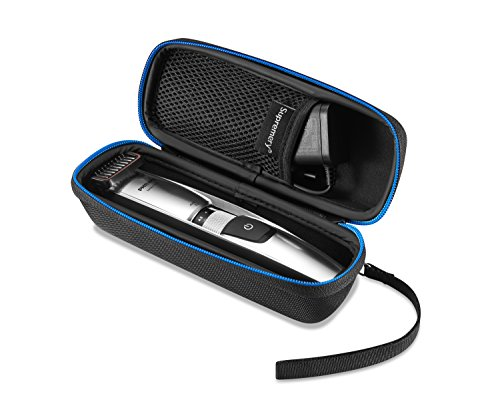 Supremery case voor Philips Baardtrimmer Serie 5000 7000 9000 Case Case Draagtas voor BT5502 / 15 BT5515 / 15