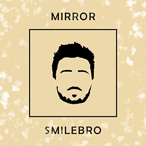 Smilebro