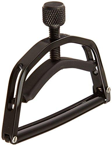 paige capos Paige Musical Products Acoustic Guitar Bridge Pins (P6EW)