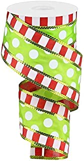 Best red and green polka dots Reviews
