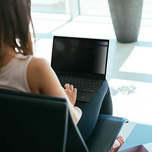 Compare Lenovo ThinkPad X1 Carbon Gen 7 (ThinkPad) vs other laptops