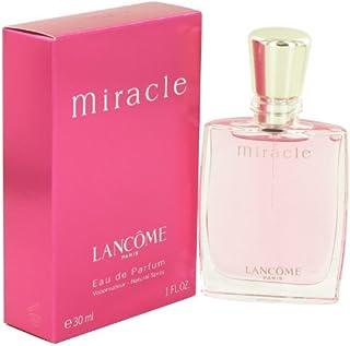 Lancôme–Miracle Edp Mujer 30ml