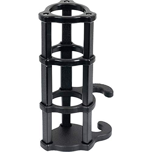 Dynamic Discs Compact Cart Umbrella Holder