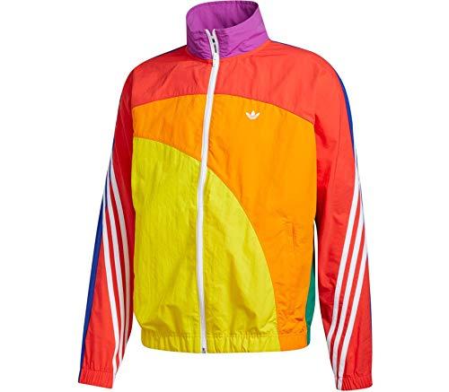 Adidas Originals Pride Off Cente XL