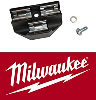 milwaukee 43 72 0550 drill & impact bit holder