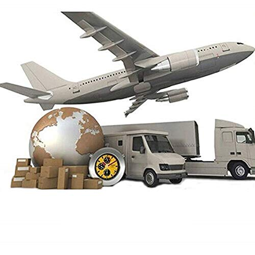 COSMOVIE Express Shipping - coolthings.us