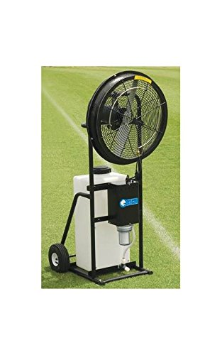 portable misting systems Sports Cool Misting Portable Cooling System