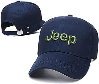 قبعة بيسبول من YourSport، قبعة قابلة للتعديل للجنسين قبعة للسفر للرجال، النساء - تناسب أكسسوارات جيب