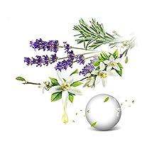 涼しい空中部門の香りの香水サプリメントの良いにおいの車の芳香剤香水サプリメント (色 : 6 PCS Cologne Smell)