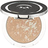 PÜR Balancing Act Mattifying Skin Perfecting Powder
